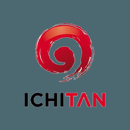 SEO Agency Ichitan