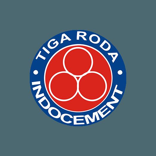 SEO Agency Semen tigaroda