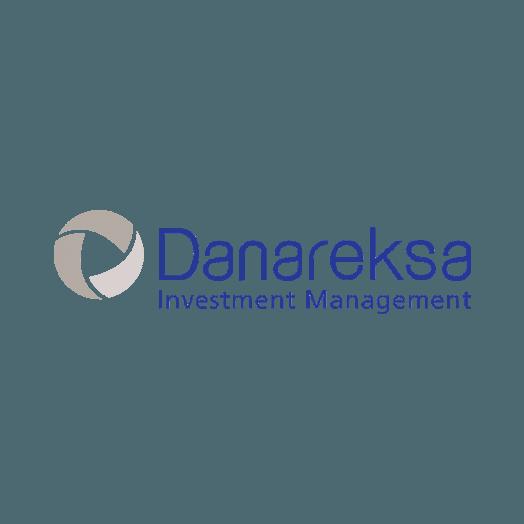 SEO Agency Danareksa