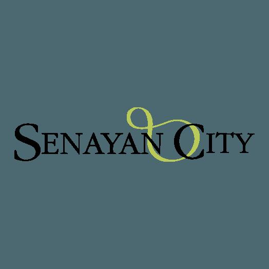 Seo Agency Senayan city
