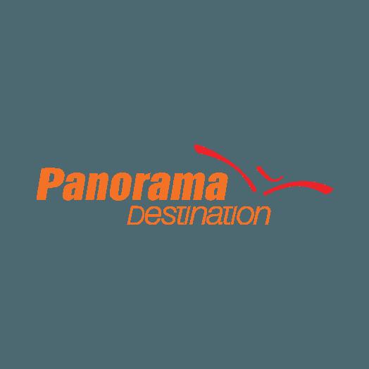 SEO Agency Panorama Group