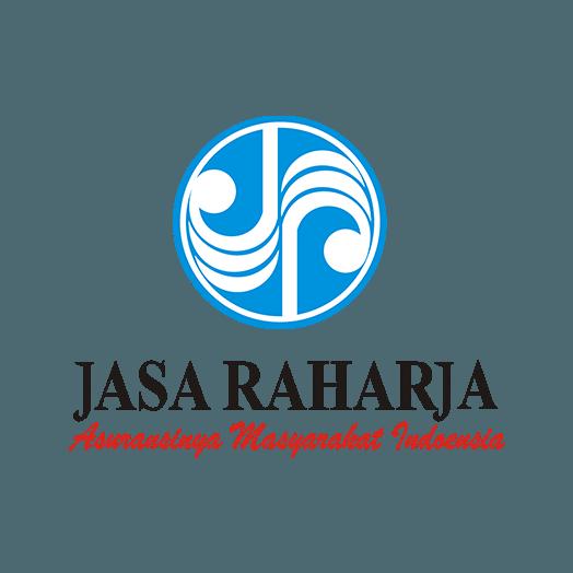 SEO Agency Jasa Raharja