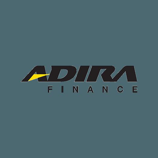 SEO Agency Adira Finance