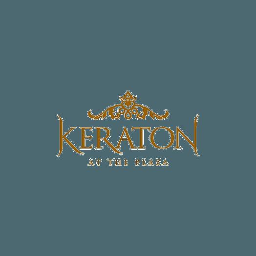 SEO Agency Keraton Hotel