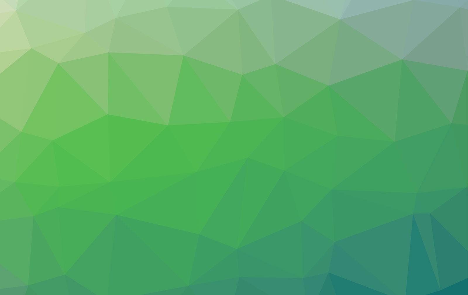 backround hijau