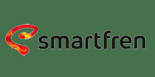 Agency SEO Smartfren