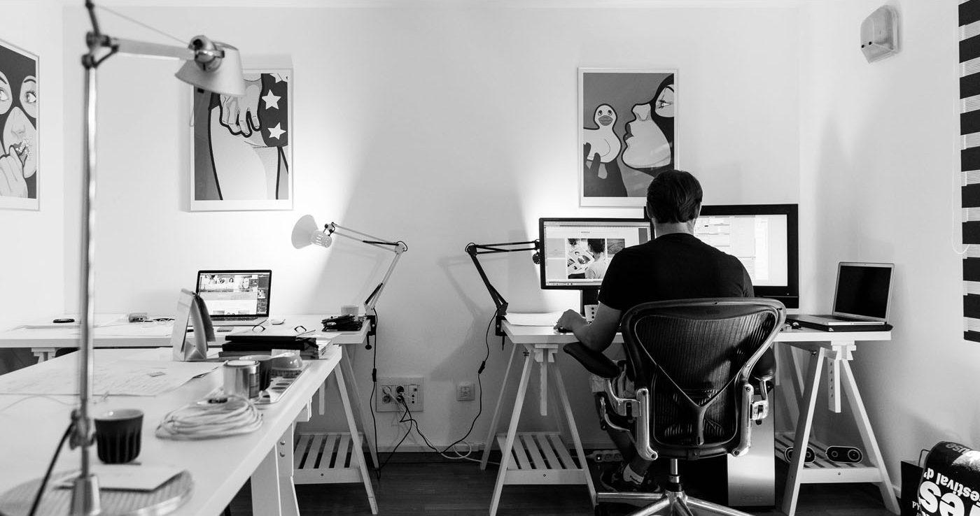 seo office 2