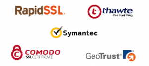 sertifikasi ssl untuk seo