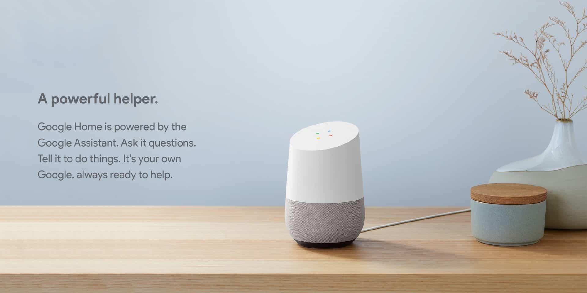 voice search future of SEO
