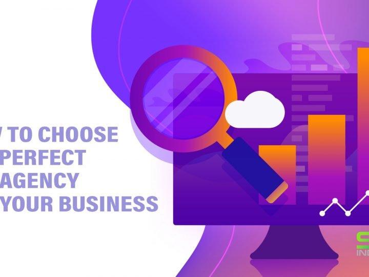Tips Memilih Agency SEO Terbaik Untuk Bisnis Anda